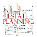 Do You Need a Living Trust? Estate Planning Mistakes