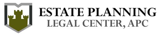 Estate Planning Legal Center, APC